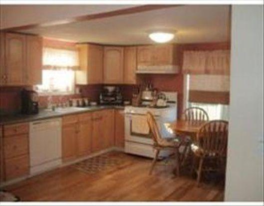 65 Lynn St, Peabody, MA 01960