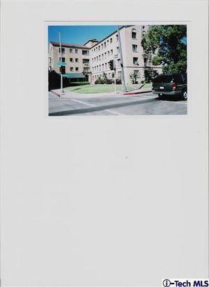 85 N Madison Ave RM 24, Pasadena, CA 91101