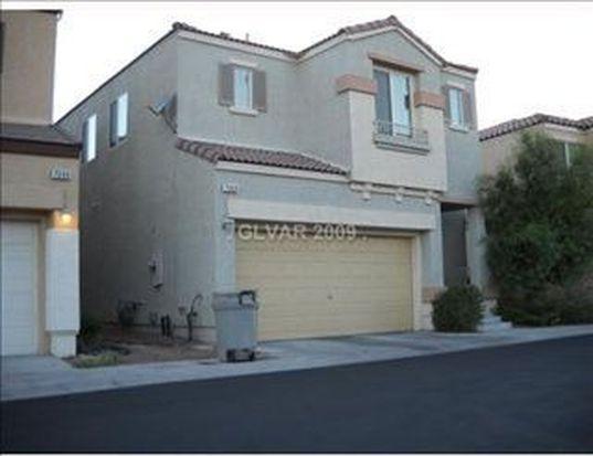 7393 Chrome Hill St, Las Vegas, NV 89139