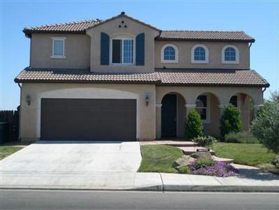 2832 Pico Ave, Clovis, CA 93611