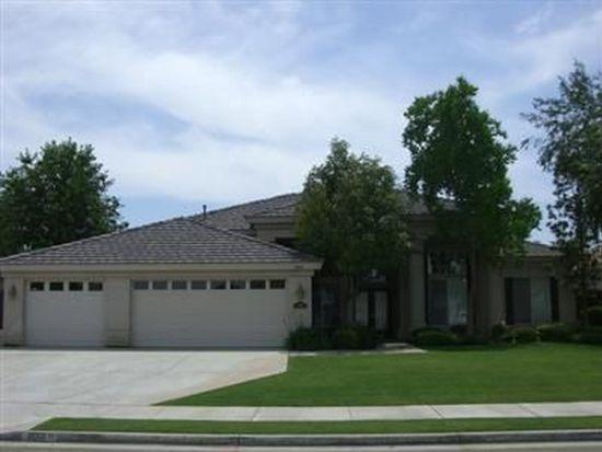 11001 Iron Creek Ave, Bakersfield, CA 93312
