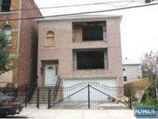43 South St, Newark, NJ 07102