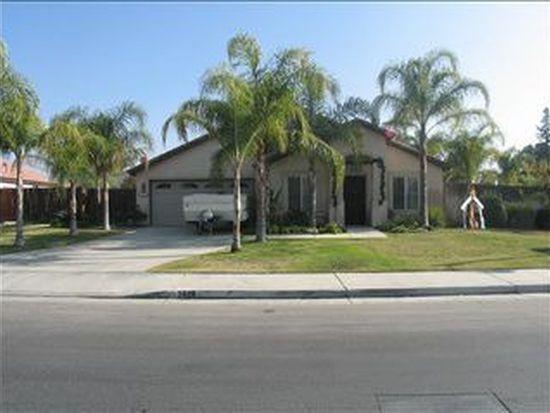 3826 Looming Bend Dr, Bakersfield, CA 93311