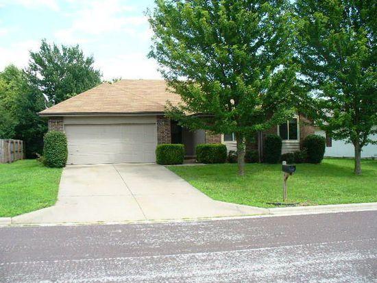 Loans near  S Newton Ave, Springfield MO