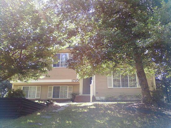 1710 White Cedar Ln, North Chesterfield, VA 23235