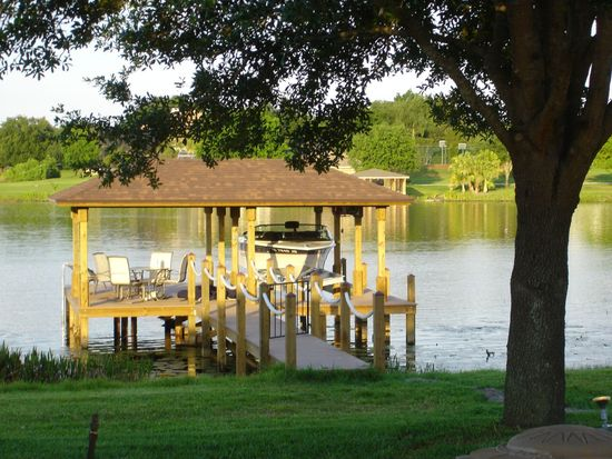 13517 Lake Luntz Dr, Winter Garden, FL 34787