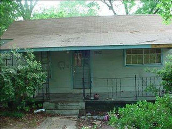 1256 Third Ave, Dothan, AL 36301