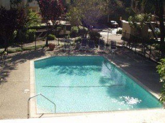 1126 Cherry Ave APT 20, San Bruno, CA 94066