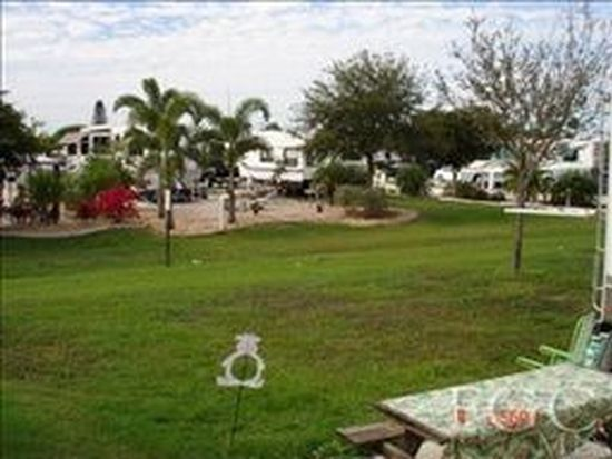 826 Gulf Waters Blvd, Fort Myers Beach, FL 33931
