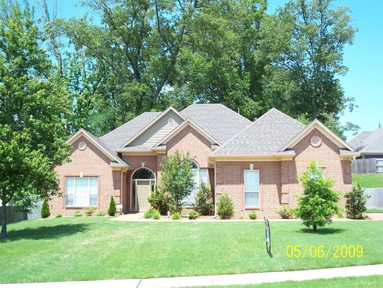 6208 Molsonwood Cv, Bartlett, TN 38135