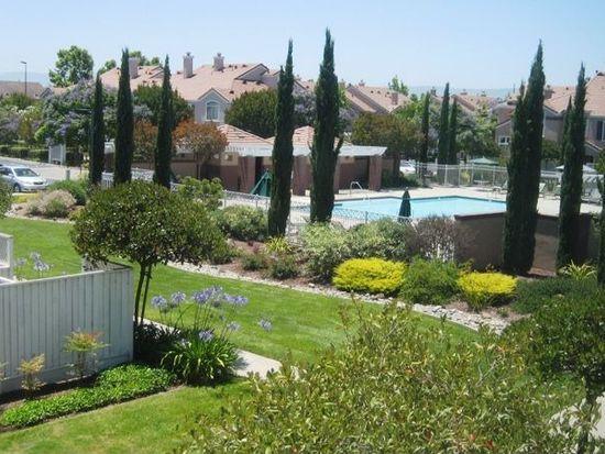57 Mirabelli Cir, San Jose, CA 95134