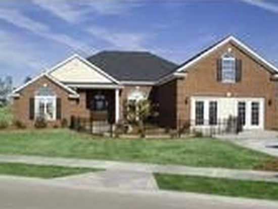 100 Cumberland Way, Pooler, GA 31322