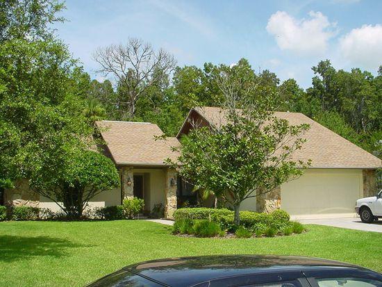15924 Wyndover Rd, Tampa, FL 33647