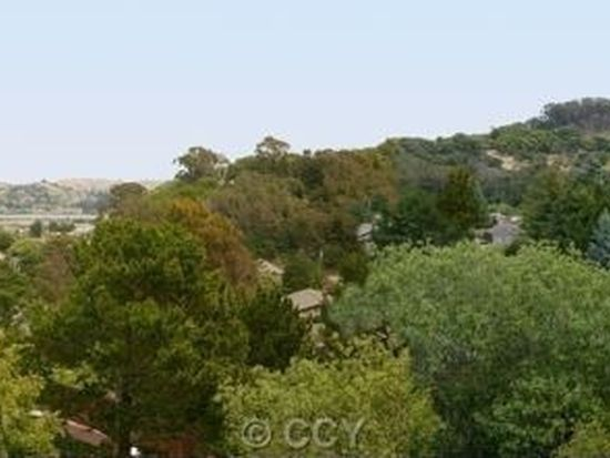 335 County View Dr, Mill Valley, CA 94941