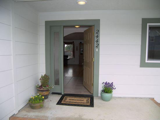 2442 Blackbird Ave, Mckinleyville, CA 95519