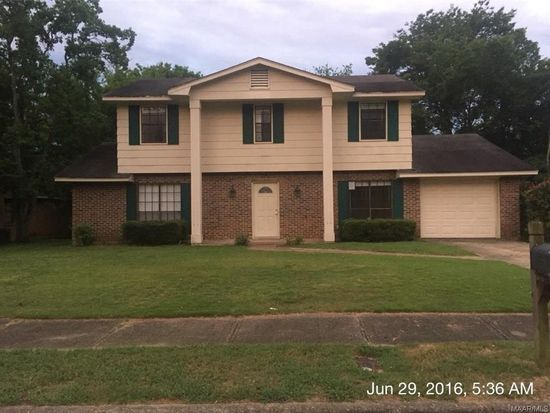 Loans near  Briar Gate Ct, Montgomery AL