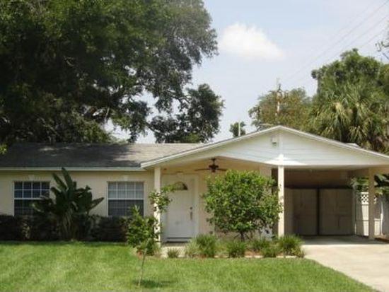 3520 Fairway Ln, Orlando, FL 32804