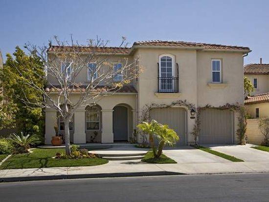 19362 Beckonridge Ln, Huntington Beach, CA 92648