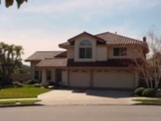6508 E Smokey Ave, Orange, CA 92867