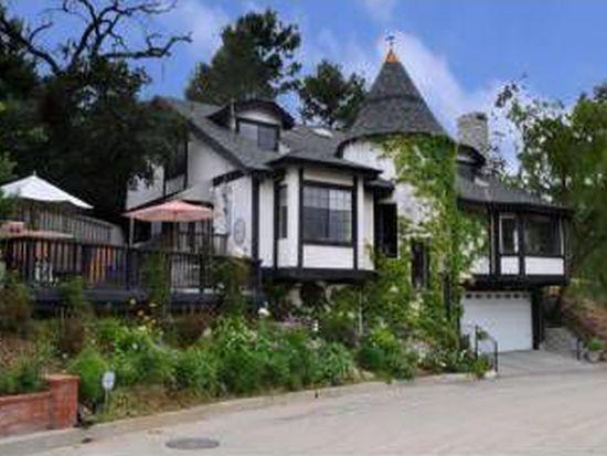 4115 Cachalote St, Woodland Hills, CA 91364