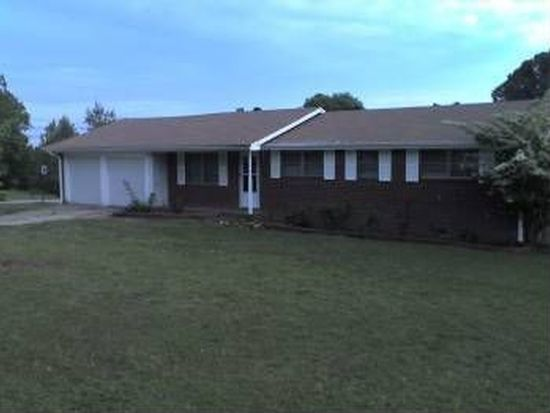5705 Central Church Rd, Douglasville, GA 30135
