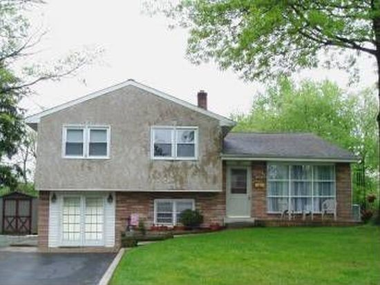 118 E Valley Creek Rd, Plymouth Meeting, PA 19462