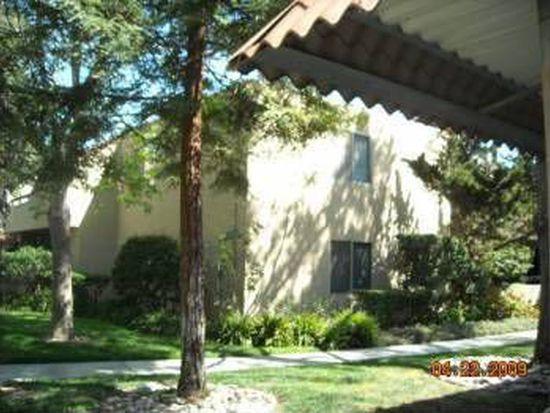 279 Tradewinds Dr # 2, San Jose, CA 95123