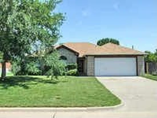 1706 Prescott Dr, Mansfield, TX 76063