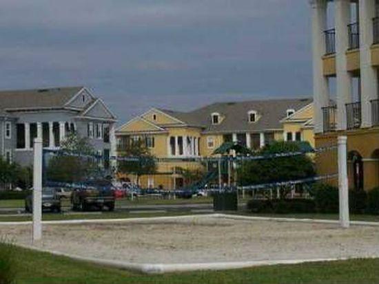 3611 Conroy Rd APT 824, Orlando, FL 32839