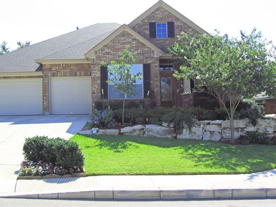 18710 Needle Rock, San Antonio, TX 78258