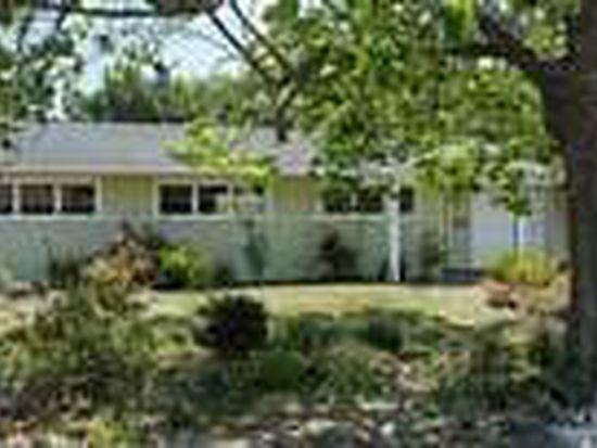 283 Flamingo Rd, Mill Valley, CA 94941
