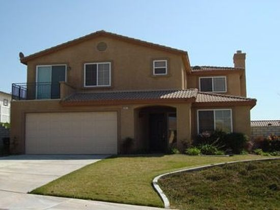 6679 Darling Ln, San Bernardino, CA 92407