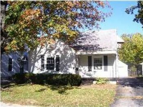 1509 Homeview Dr, Louisville, KY 40215