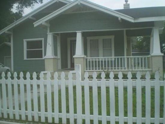 103 W Crest Ave, Tampa, FL 33603