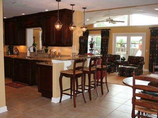 1245 Wilkinson St, Orlando, FL 32803