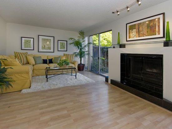 3327 Benton St, Santa Clara, CA 95051