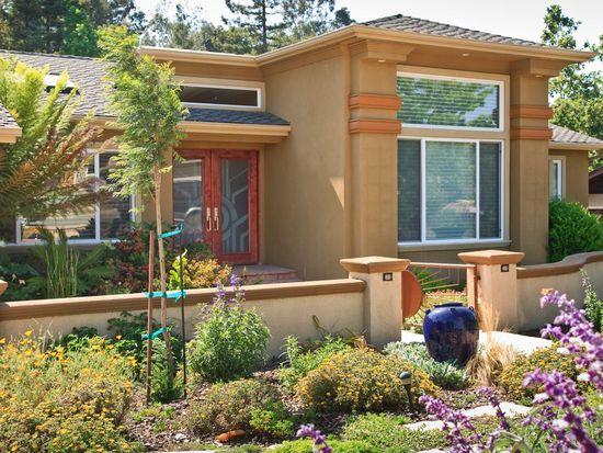 6949 Elwood Rd, San Jose, CA 95120