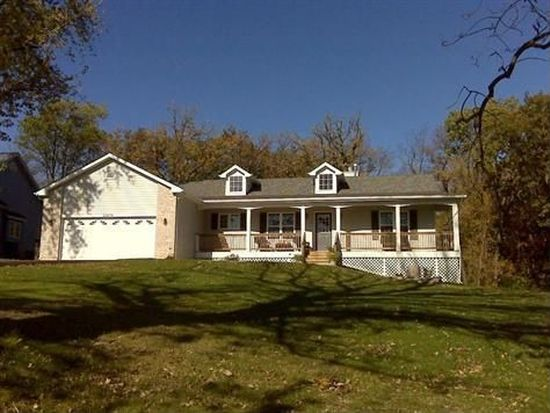28676 W Golf View Dr, Spring Grove, IL 60081