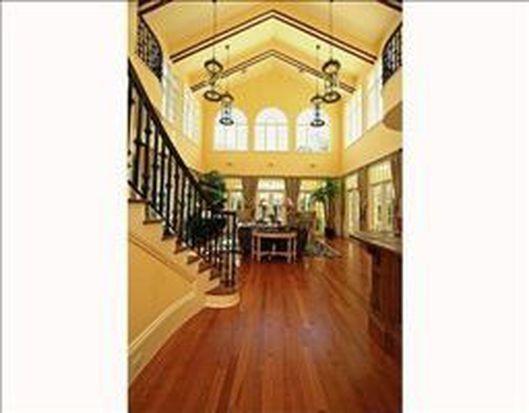 11000 Bridge House Rd, Windermere, FL 34786