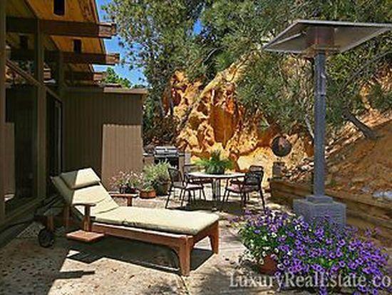 425 Hidden Pines Ln, Del Mar, CA 92014