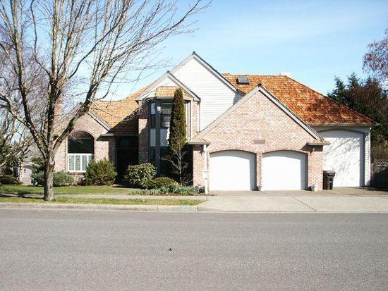 19840 Bellevue Way, West Linn, OR 97068