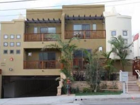 3980 Riviera Dr, San Diego, CA 92109