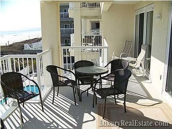 1010 Ocean Blvd # 201, Isle Of Palms, SC 29451