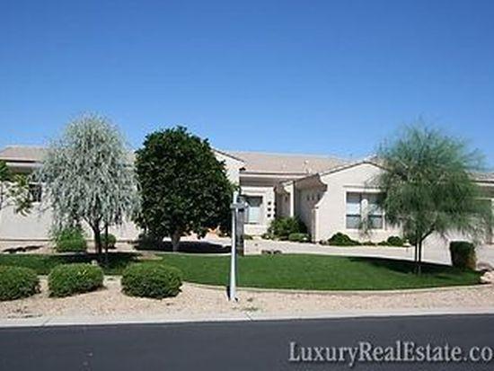 3934 E Greenway Cir, Mesa, AZ 85205
