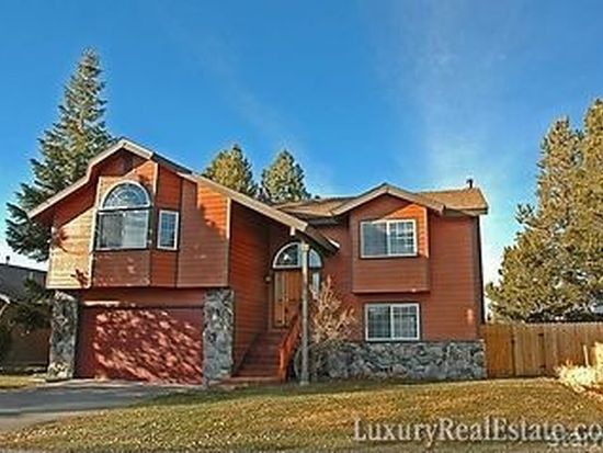 2205 Venice Dr, South Lake Tahoe, CA 96150