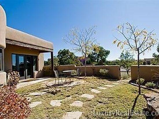 7 Tecolote Cir, Santa Fe, NM 87506