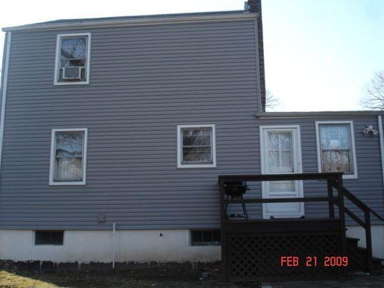 72-74 Bremond St, Belleville, NJ 07109