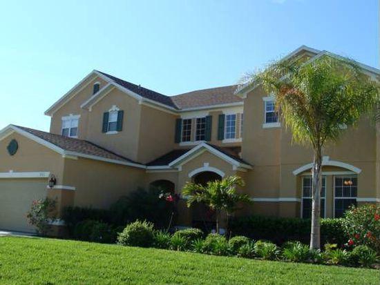 751 Cascading Creek Ln, Winter Garden, FL 34787