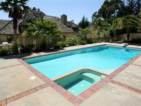 3497 Maplethorpe Ln, Soquel, CA 95073