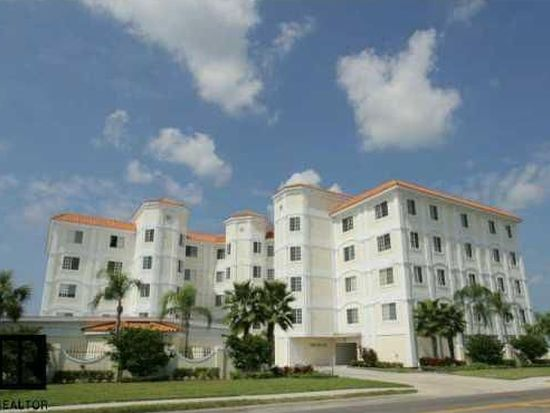 1860 N Fort Harrison Ave APT 301, Clearwater, FL 33755